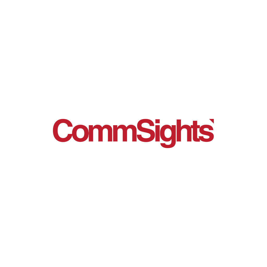 CommSights