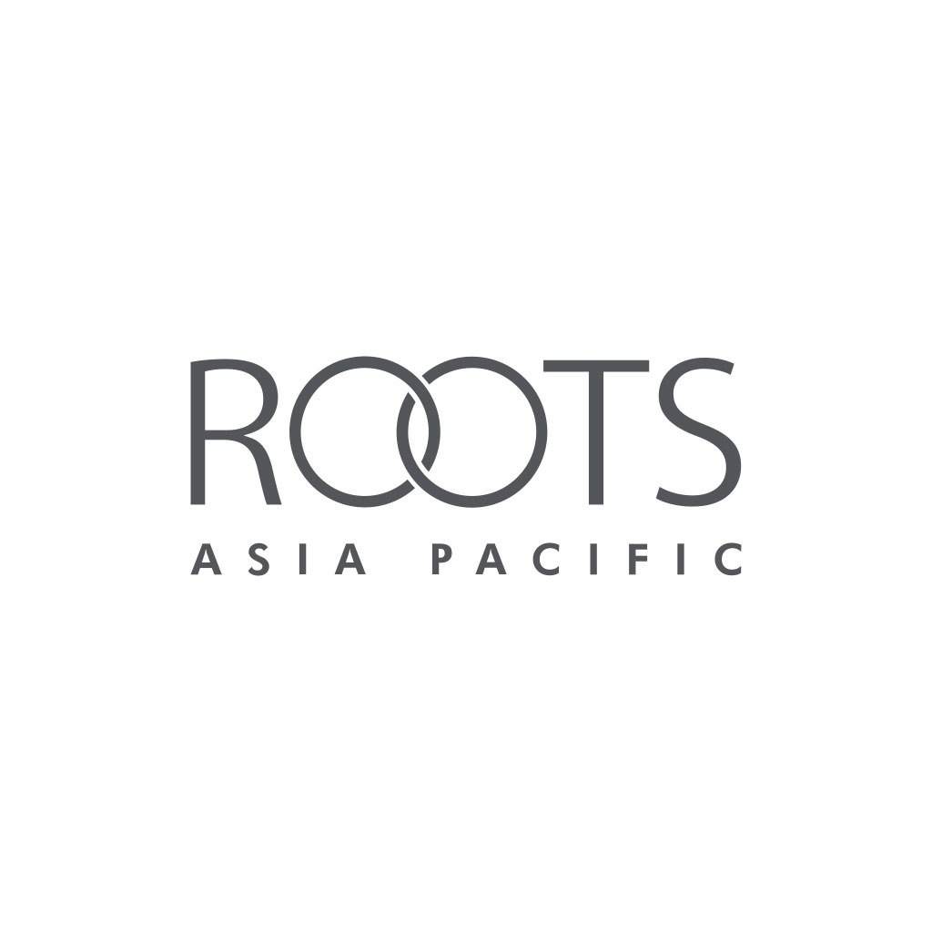 Roots Asia