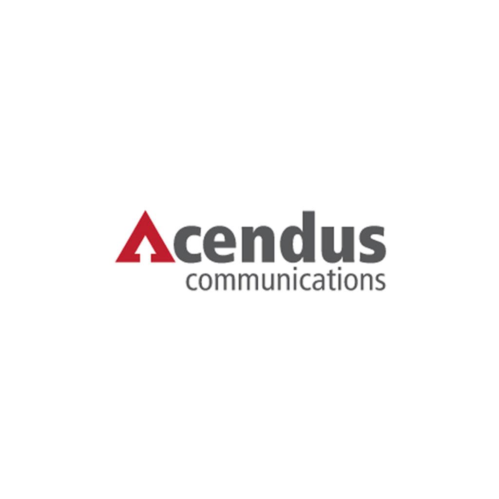 Acendus Communications
