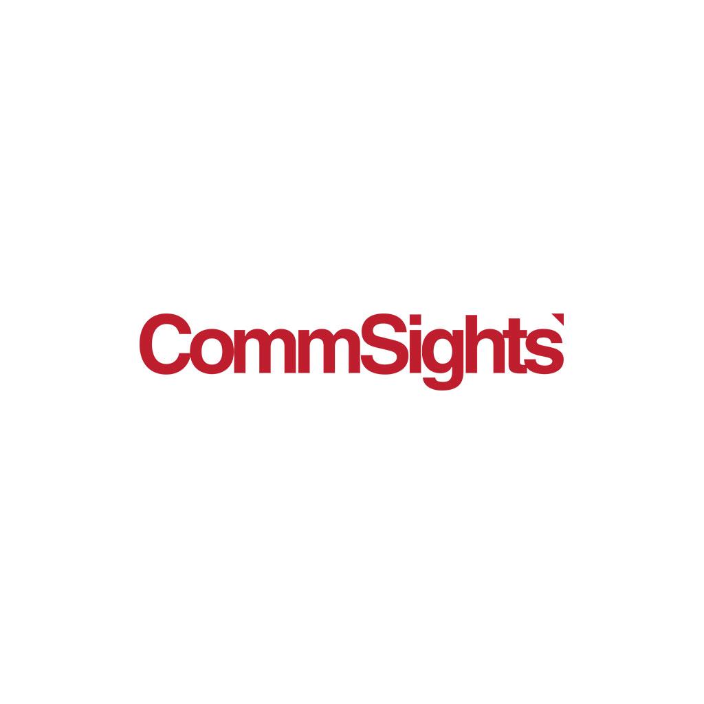 CommSights