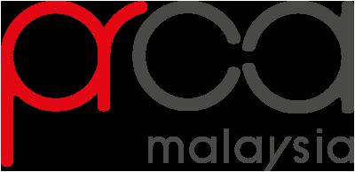 PRCA Malaysia