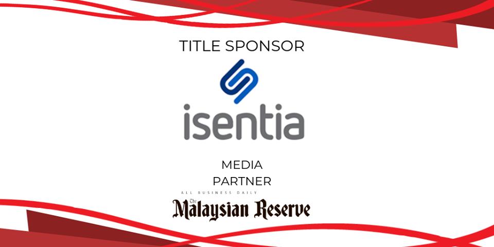 Isentia Partners PRCA Malaysia For Malaysia PR Summit 2019