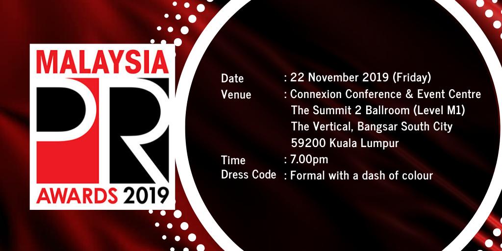 See You at the MPRA 2019 this Friday!
