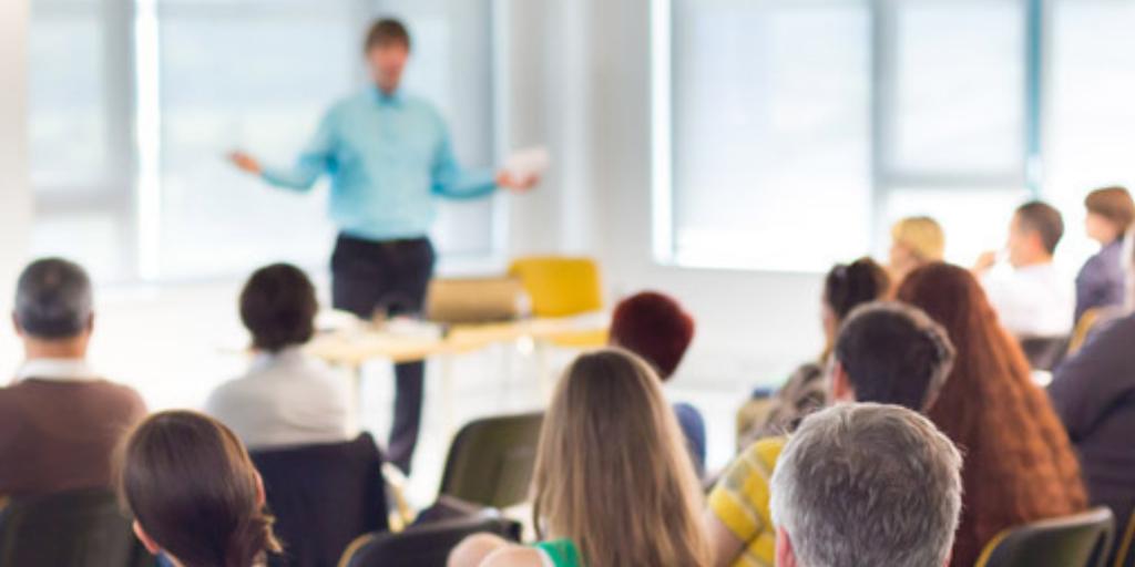 Training For Aspiring PR Professionals