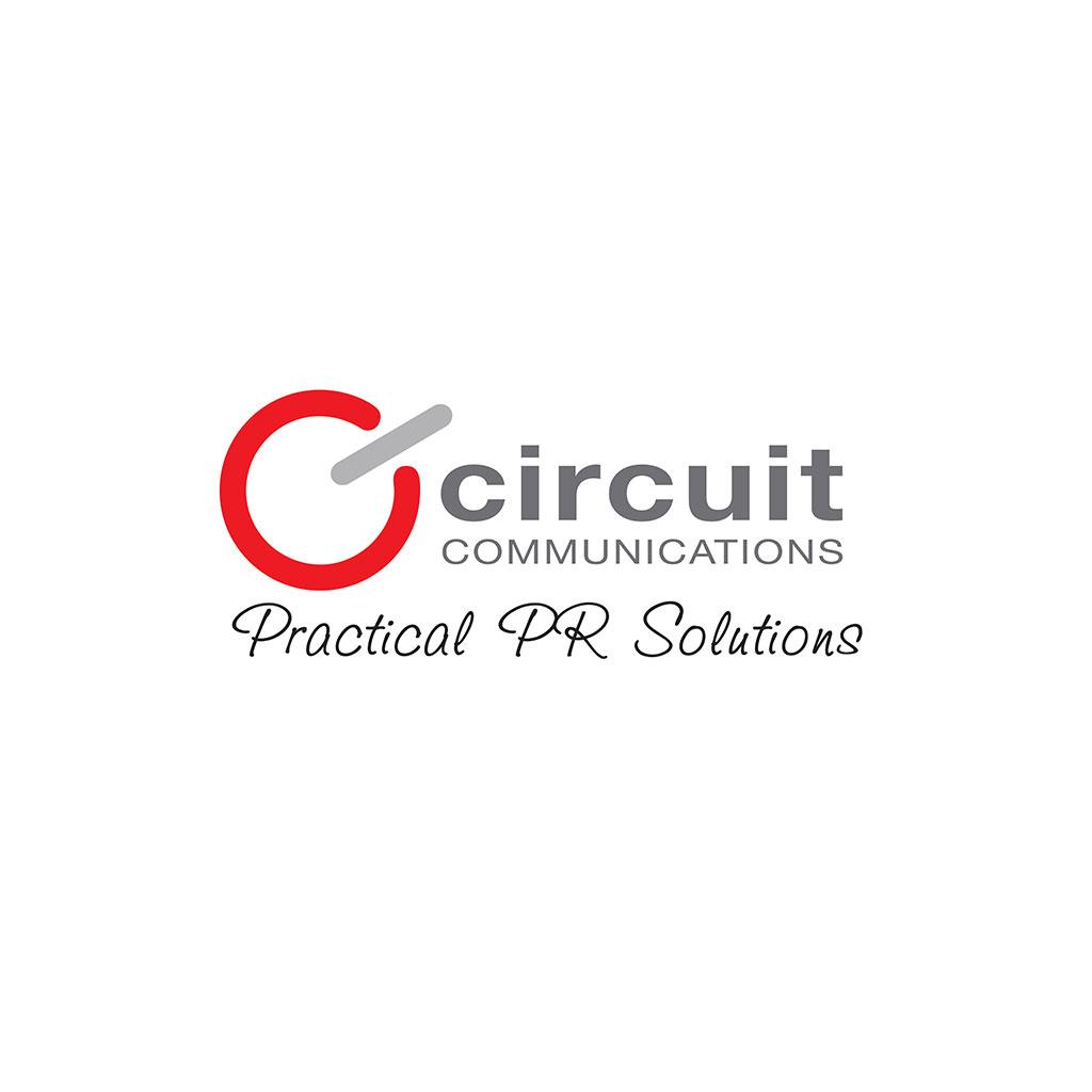 Circuit Communications