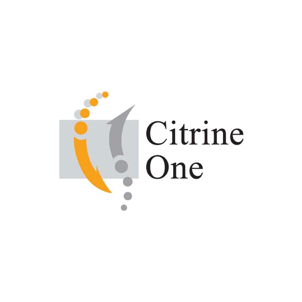 Citrine One