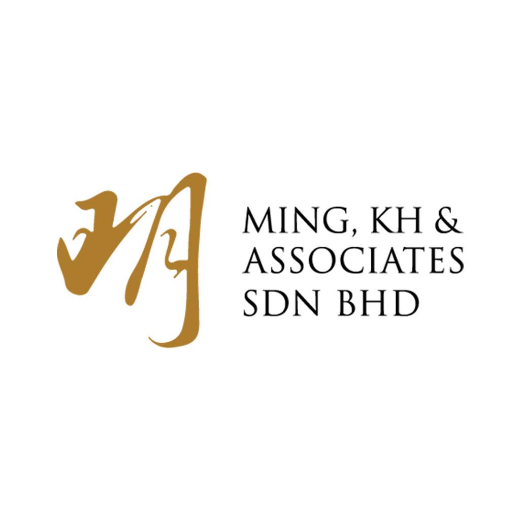 Ming, KH & Associates