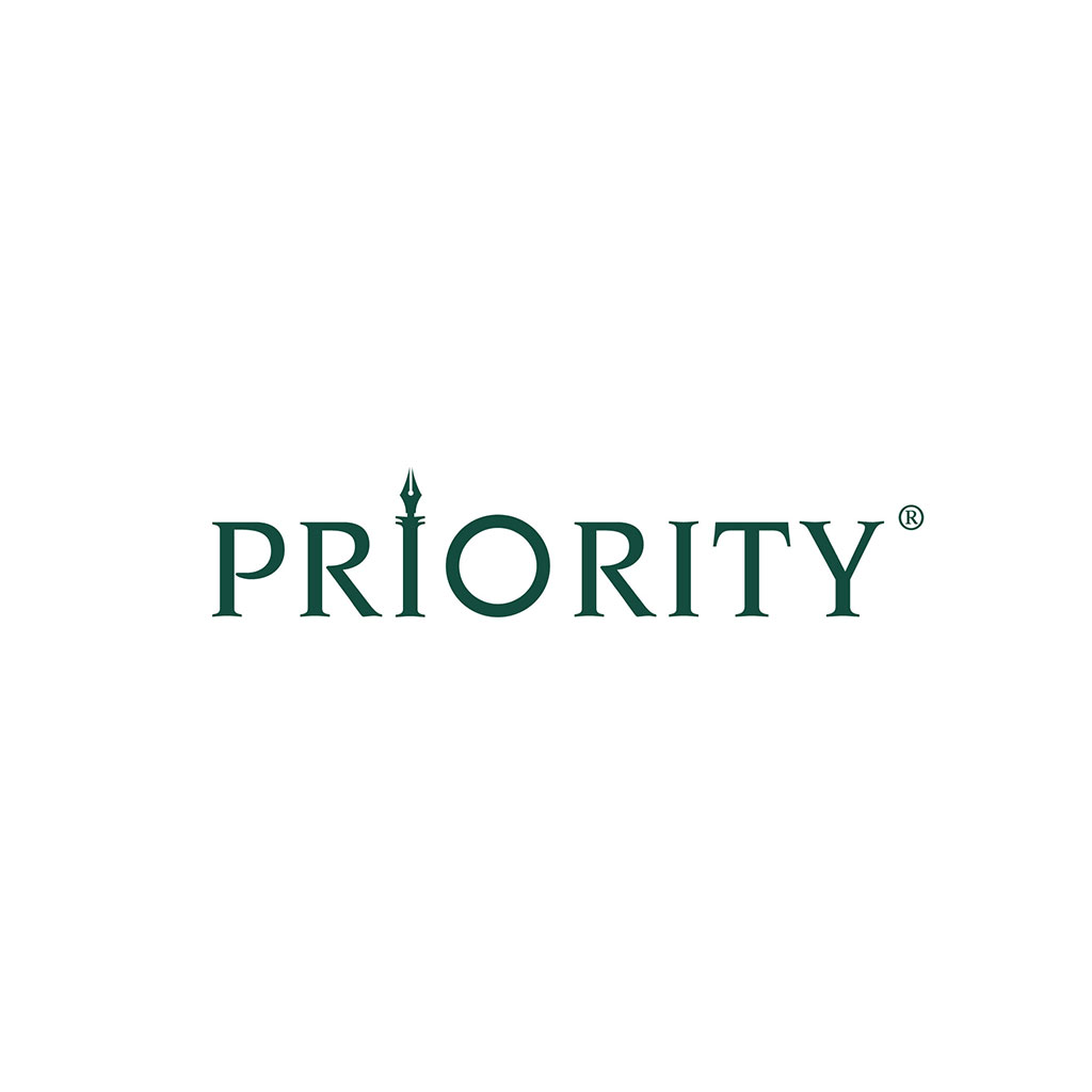 Priority Communications