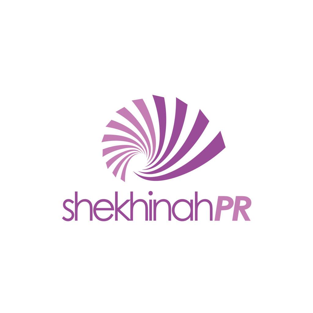 Shekhinah PR