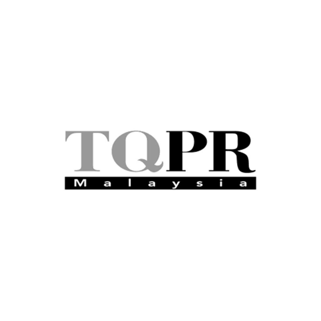 TQPR Malaysia