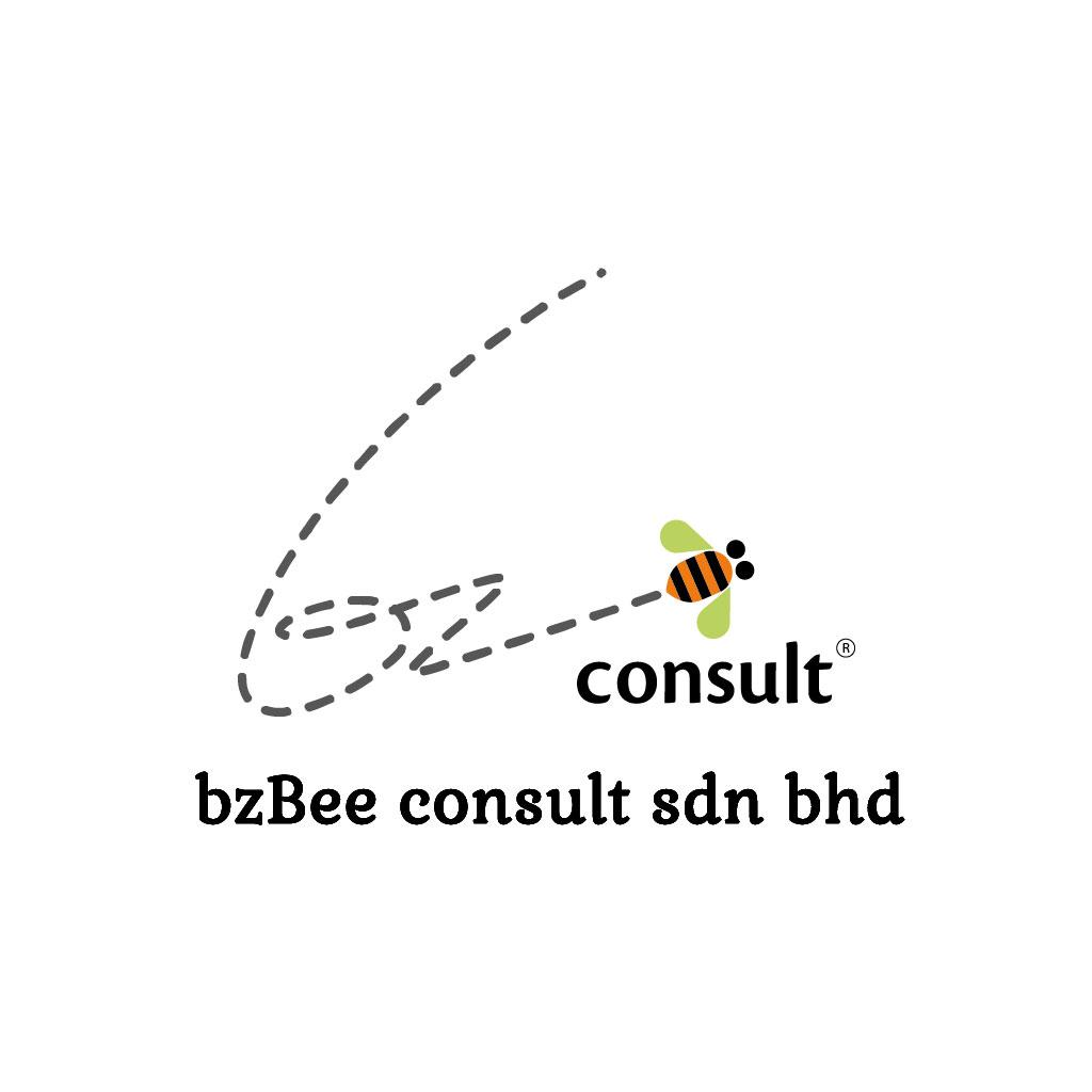 bzBee Consult