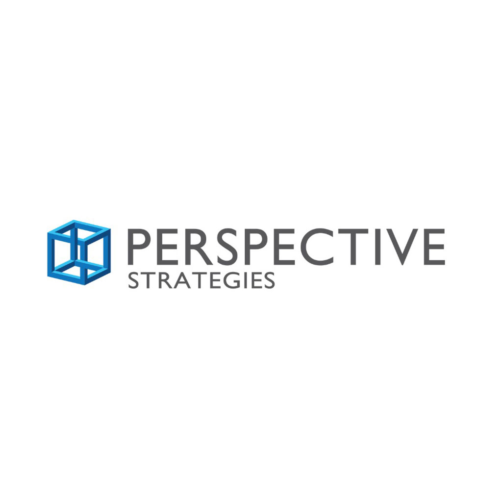 Perspective Strategies